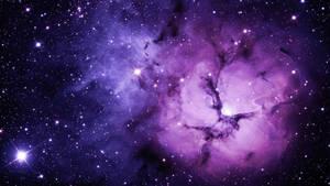 Nebula 6 by MoRoom