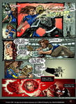 Crimson War Zero - Page 6 by wayner8088