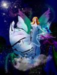 Fantasy contest at SL by marthig