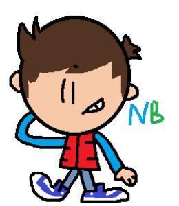 NickBurbank579's Profile Picture