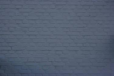 The Wall by ErikOlsen