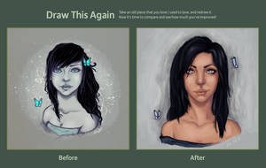 Draw This Again by kaytee-23