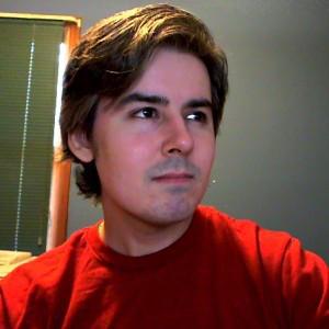 debeerguy007's Profile Picture