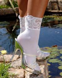 socks 01 by footfoot1979