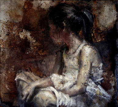Ayda by Neizen