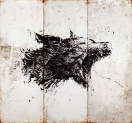 Doggie by Neizen
