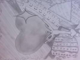 heart by lovemusicsoul1213