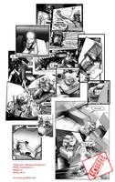 TF - Confession NC-17 by Shinjuchan