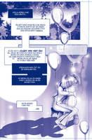 Sports Candy 2B (Icelandic) by Shinjuchan