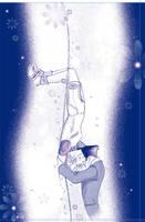 Sports Candy 27 (Icelandic) by Shinjuchan