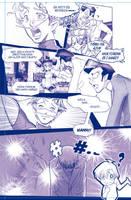 Sports Candy 12 (Icelandic) by Shinjuchan