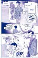 Sports Candy 16 (Icelandic) by Shinjuchan