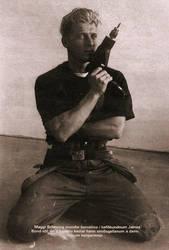 Magnus Scheving VI by Shinjuchan