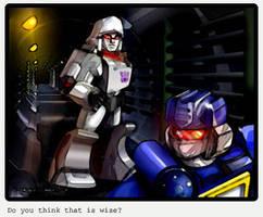 TF - Saga illustrations 2 by Shinjuchan