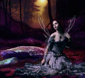 Fairy by Ana-Marija98
