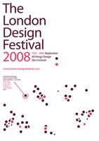 design festival by s-blackmore