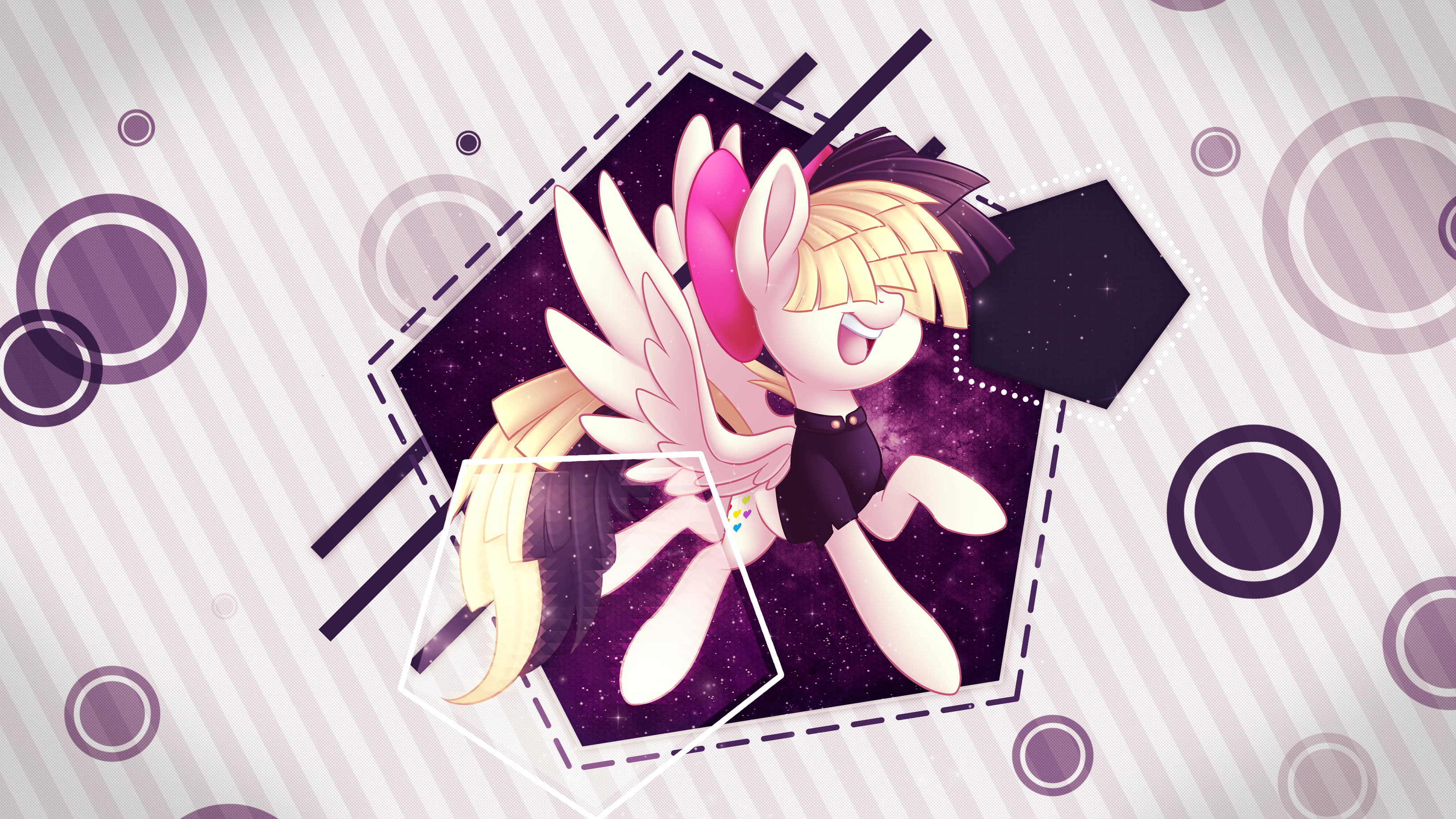 [Wallpaper] Songbird Serenade by skrayp
