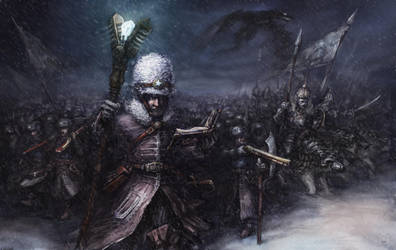 frost_troops1 by Saito00