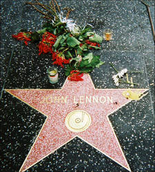 John Lennon. by Seiyoku-rox