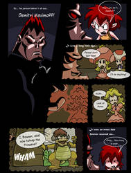 Bliss'd Bowser Page 11 by tran4of3