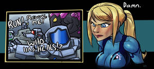 SamussCurse sml by tran4of3