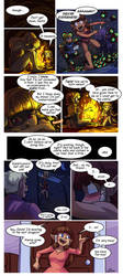 Link63NakedTruths by tran4of3
