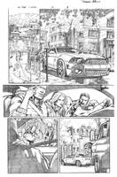 GI JOE 14 page 8 by RobertAtkins
