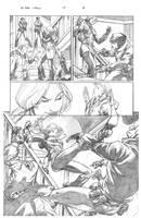 GI JOE 15 page 2 by RobertAtkins
