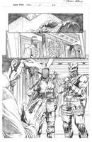 Snake Eyes 2 page 22 by RobertAtkins