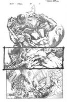 Venom 20 page 11 by RobertAtkins