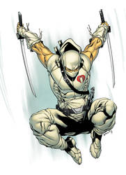 StormShadow colors by RobertAtkins