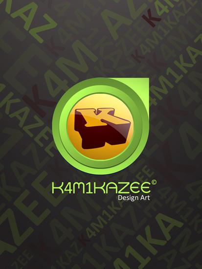 K4m1kazee's Profile Picture