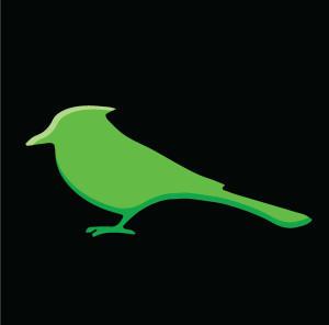 greenjaygraphic's Profile Picture