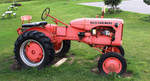 Allis Chalmers by boogster11