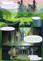 MLP - Timey Wimey page01 by Light262