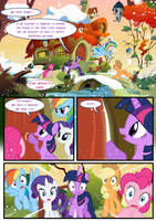 MLP - Timey Wimey page09 by Light262