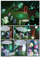 MLP - Timey Wimey page43 by Light262