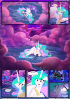 MLP - Timey Wimey page73 by Light262
