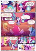 MLP - Timey Wimey page 91 by Light262