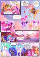 MLP - Timey Wimey page 103 by Light262