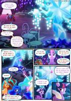 MLP - Timey Wimey page 104 by Light262