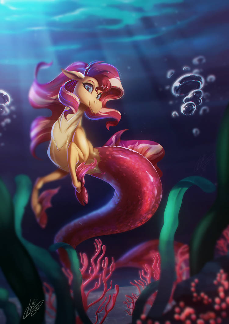 sunset_shimmer_siren_form_by_light262_by