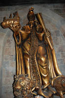 Statue by Prue126