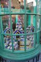 Chocolate Frogs by Prue126