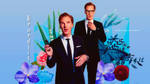 Benedict cumberbatch wallpaper 76 by HappinessIsMusic