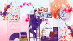 Jude Law wallpaper 02 by HappinessIsMusic