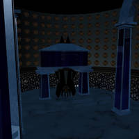 Nocturnus II by ricksd
