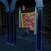 Nocturnus IV by ricksd