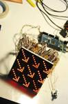 solo Arduino by ricksd