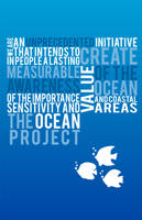 The Ocean Project Poster by Solaris07